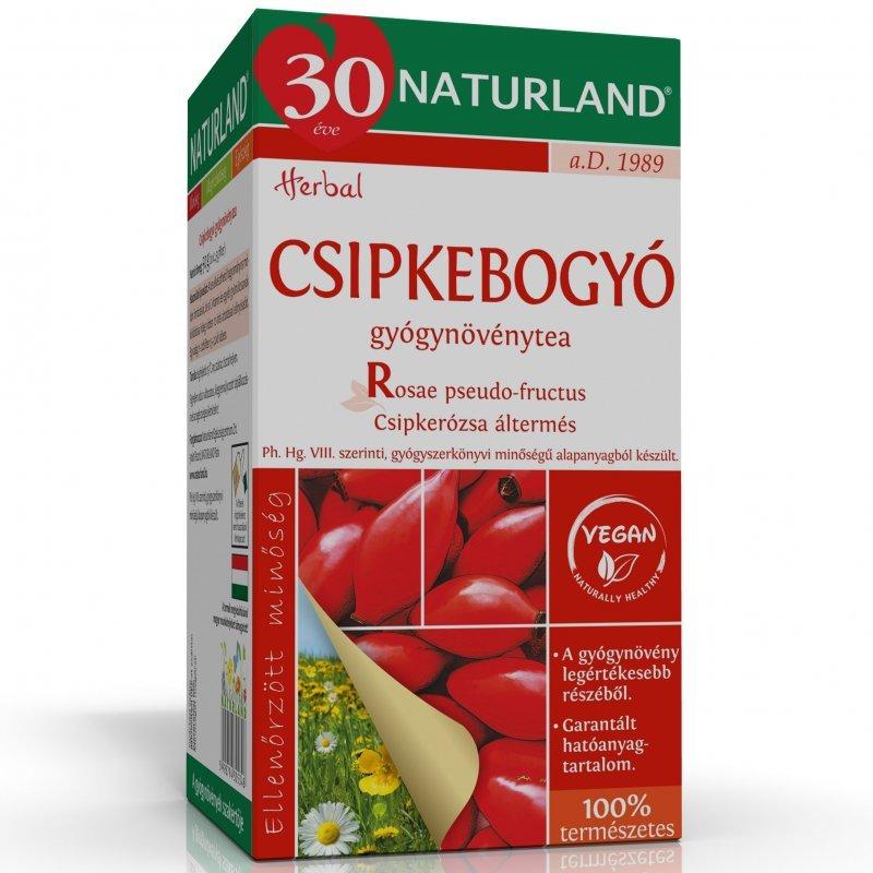 A közönséges mogyoró gyógyhatásai (Corylus avellana) in   Herbs & spices, Health, Herbs
