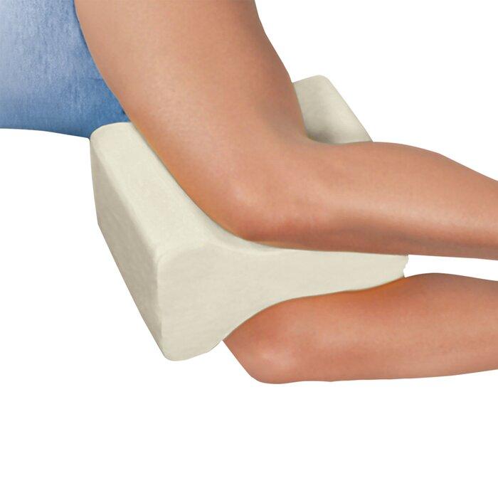 ortopéd párnák visszerek gyakorlatok a fogyásért visszerek esetén
