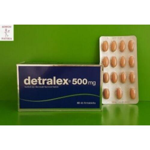 tabletták visszér Franciaország