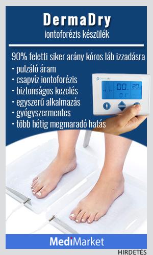 visszérműtét a lábak típusain